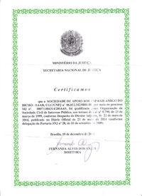 https://sites.google.com/site/sociedadeamigodobicho/prestacao-de-contas-1/CERTIFICADO-OSCIP-A4.jpg?attredirects=0